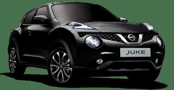 nissan juke diesel hatchback 1 5 dci acenta 5dr yes. Black Bedroom Furniture Sets. Home Design Ideas